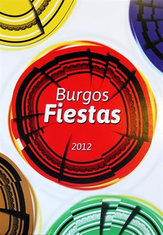 nuevo puesto semen en Burgos